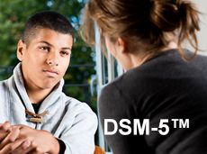 a-diagnosis-dsm-5tm