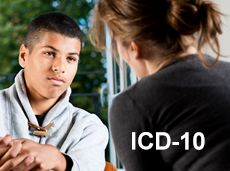 a-diagnosis-icd-10