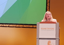 Image result for EUNETHYDIS andrea bilbow